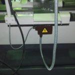 Токарно-винторезный станок 1К62Д