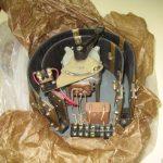 Регулятор скорости РВД-4